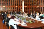 Круглый стол «Возможности электронного документооборота для бизнеса»