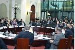 Пресс-релиз заседания рабочей группы 28 ноября 2014 года