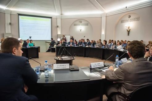 Электронная декларация по НДС стала мощным толчком для внедрения ЭДО